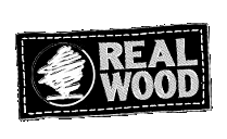 logo RealWood