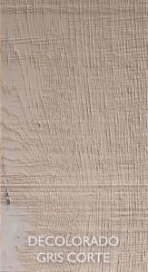 decolorado-gris-corte