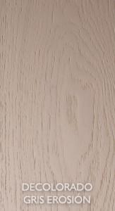 decolorado-gris-erosion